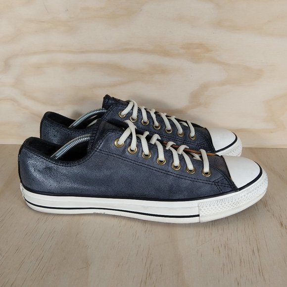 Converse All-Star Low Men´s Size 10